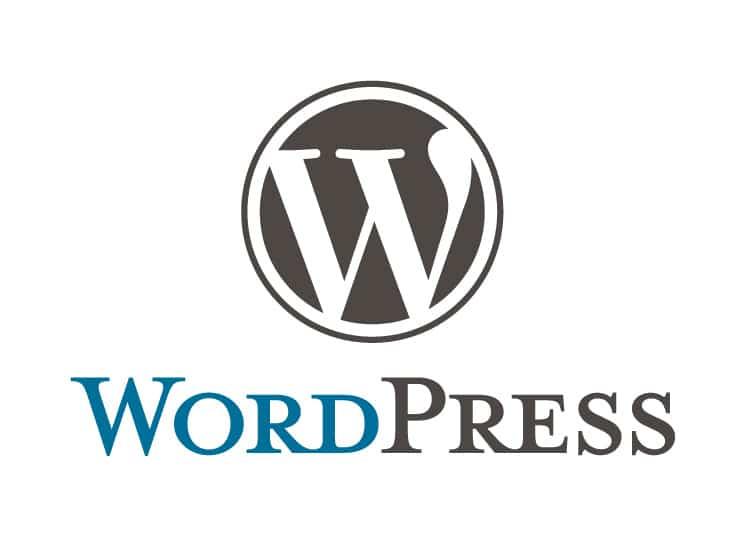 WordPress, c'est quoi? À quoi ça sert? Pourquoi je l'utilise? - Kaylynne Johnson